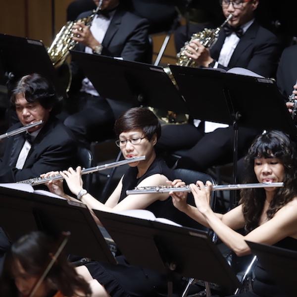 Đêm nhạc Beethoven – Kỷ niệm Ngày vì nạn nhân chất độc da cam