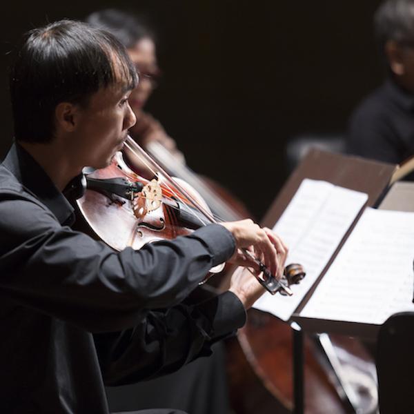 Thưởng thức đêm nhạc Mozart – A Night of Mozart tại Nhà hát Thành phố