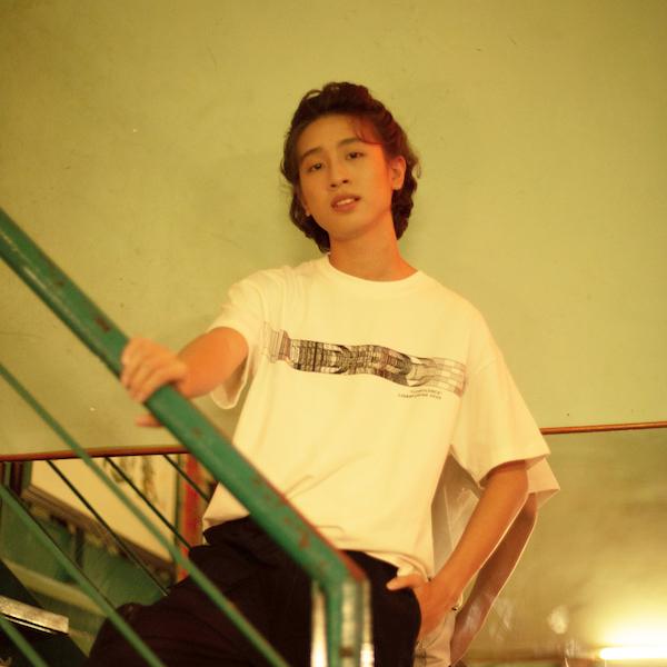 Tung MV Em muốn đi đâu, Á quân Vietnam Idol Kids – Gia Khiêm trưởng thành ở tuổi 15