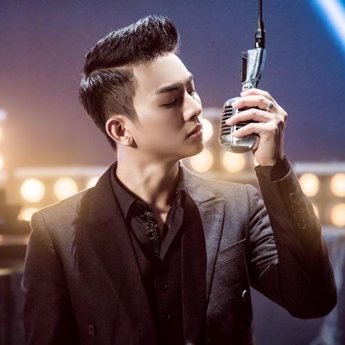 """Hoài Lâm tái xuất ấn tượng tại Music Diary mùa 2 sau thời gian """"ở ẩn"""""""