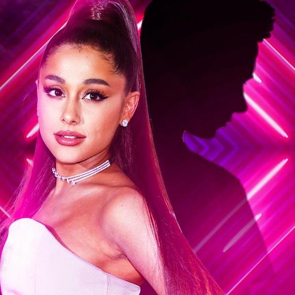 Justin Bieber và Ariana Grande ra mắt MV chống dịch – Stuck With U
