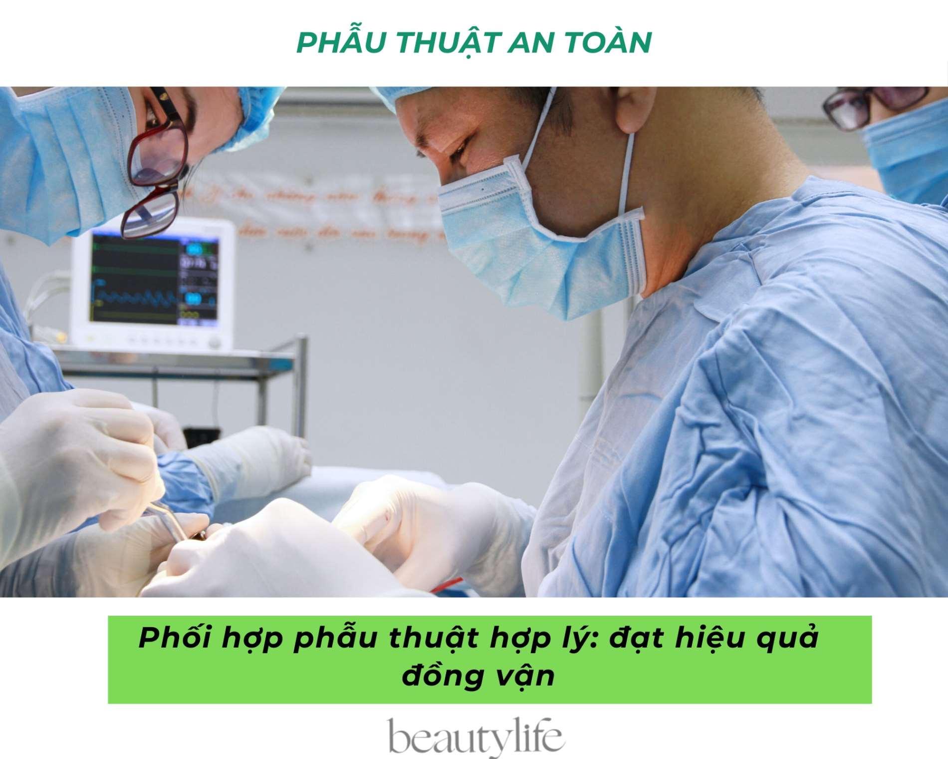 Phau-thuat-tham-my-an-toan