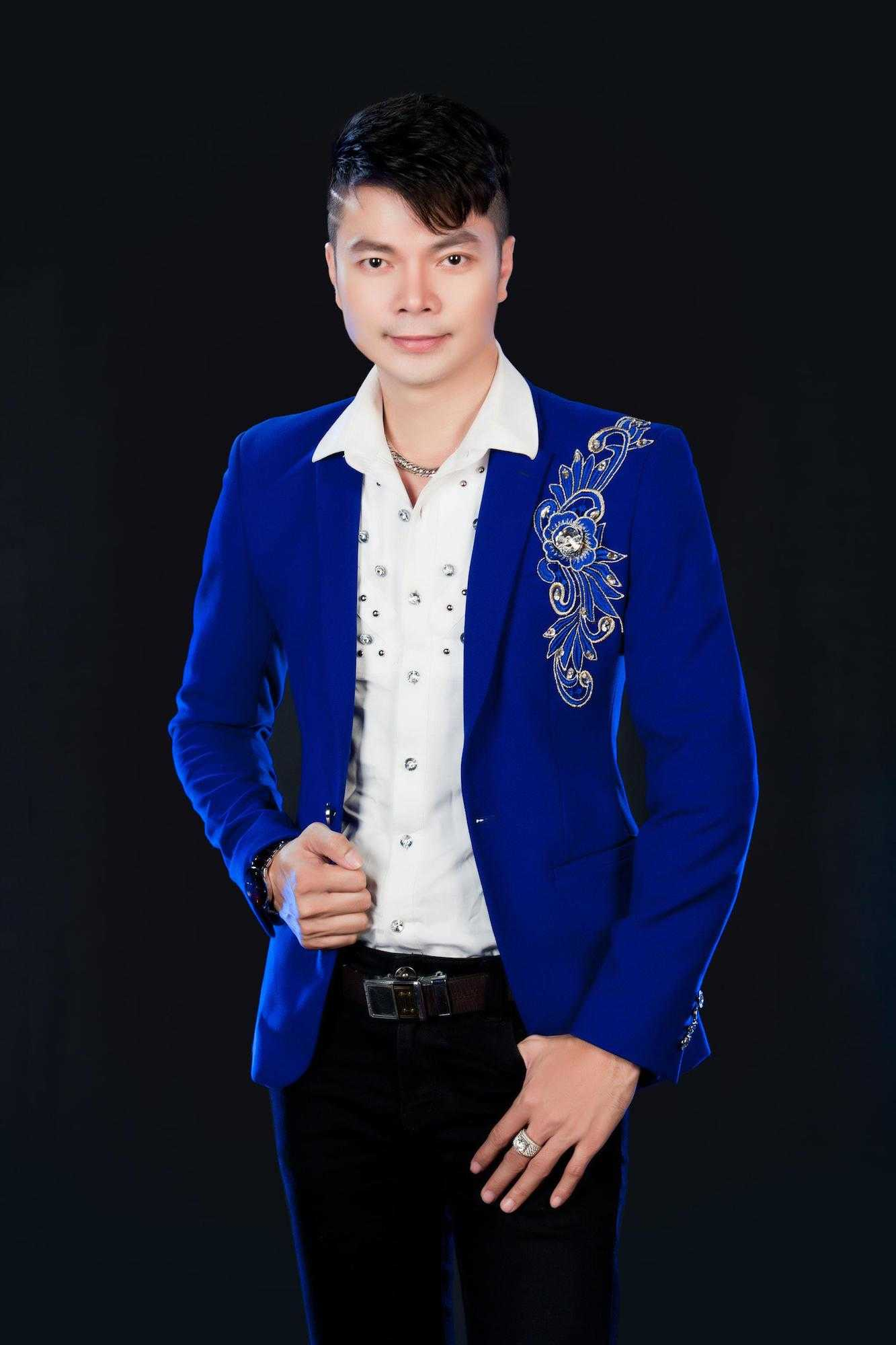 Hoang-Kim-Long