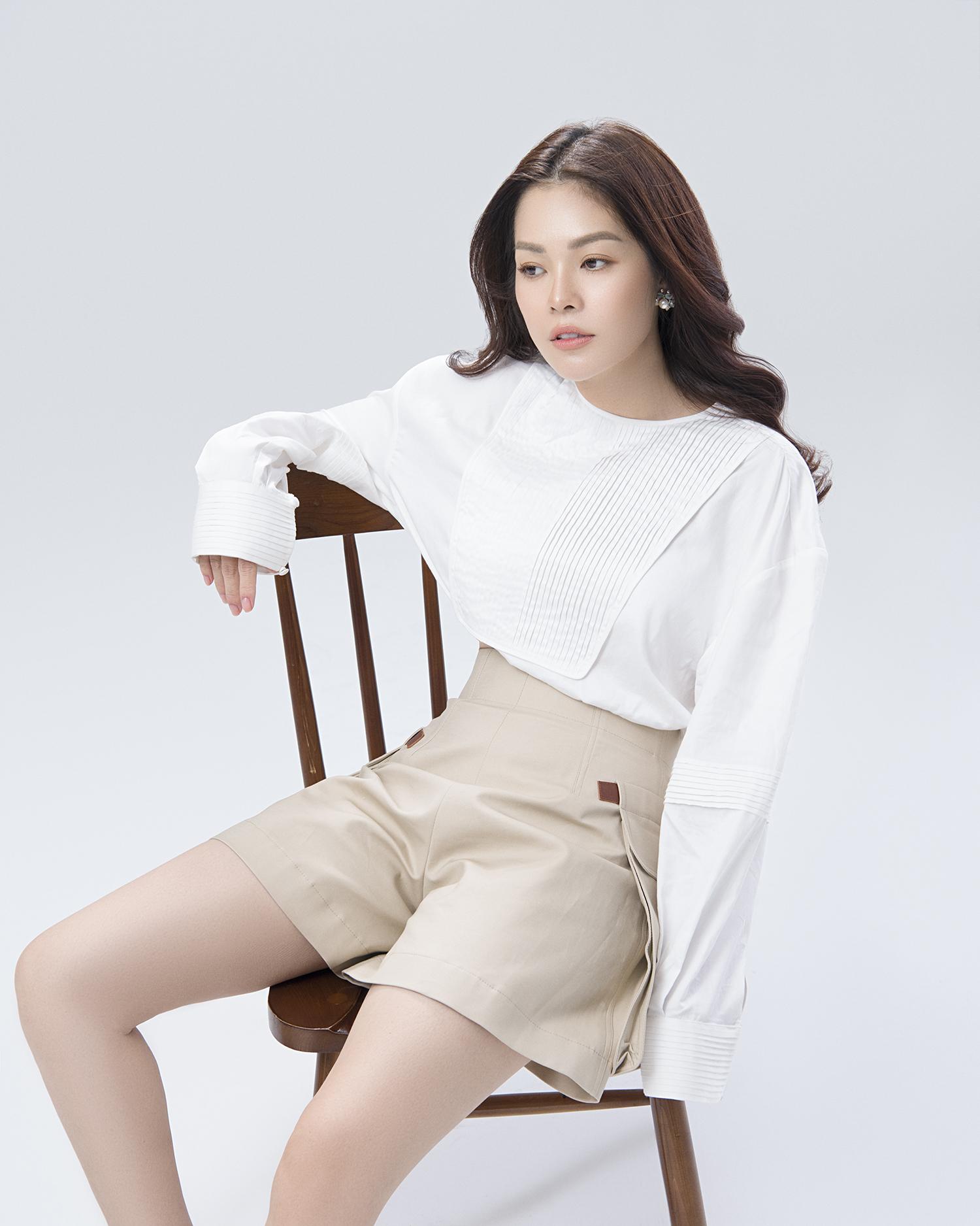 Duong-Cam-Lynh