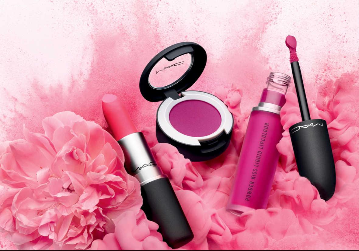 MAC-Powder-Kiss_Liquid Lipcolour