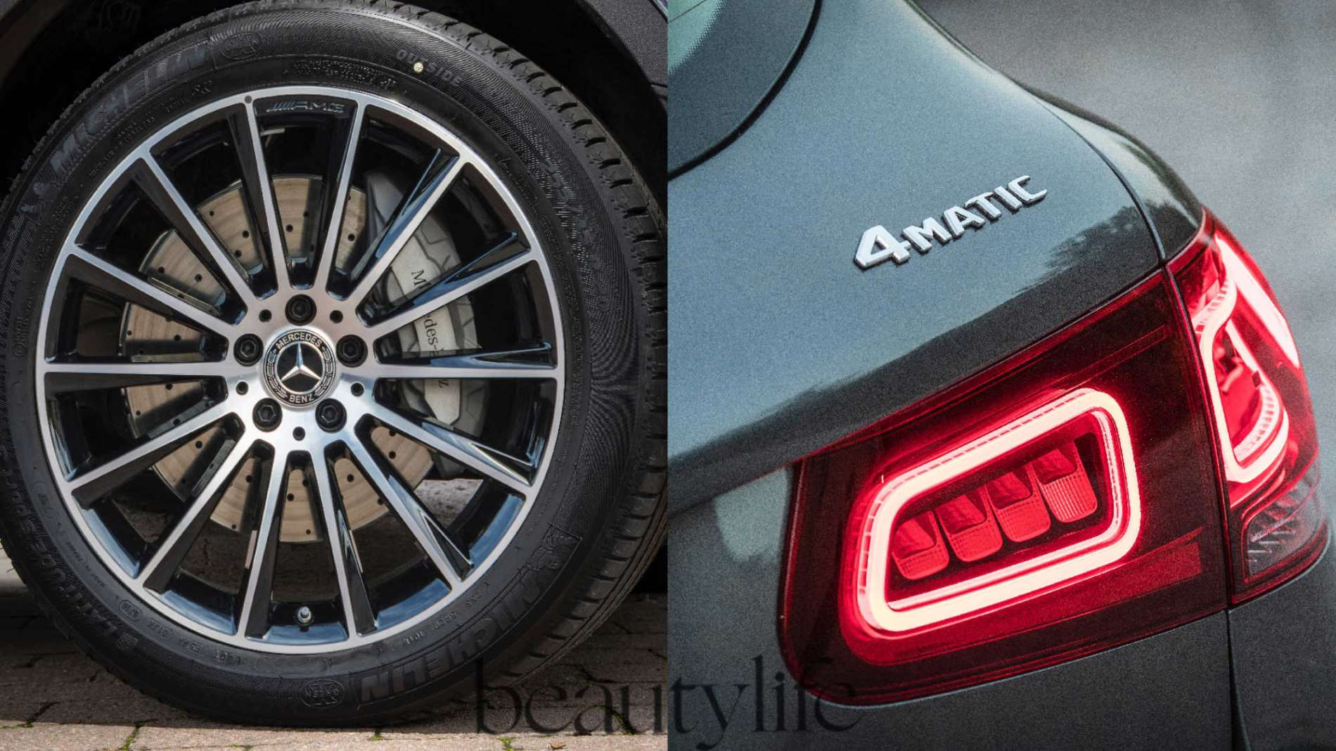 Mercedes-Benz-GLC-4MATIC