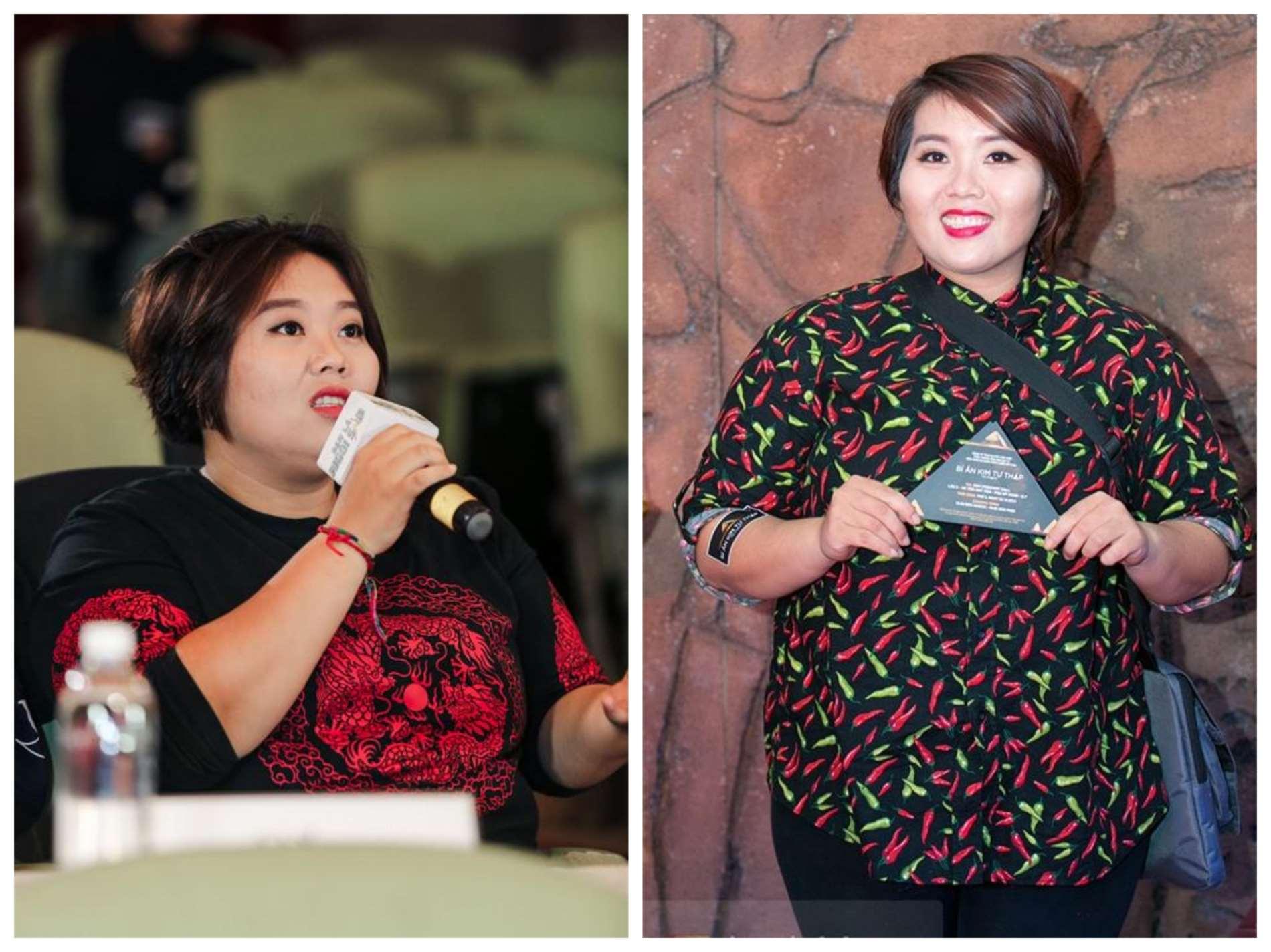 Phuong-Anh-Idol