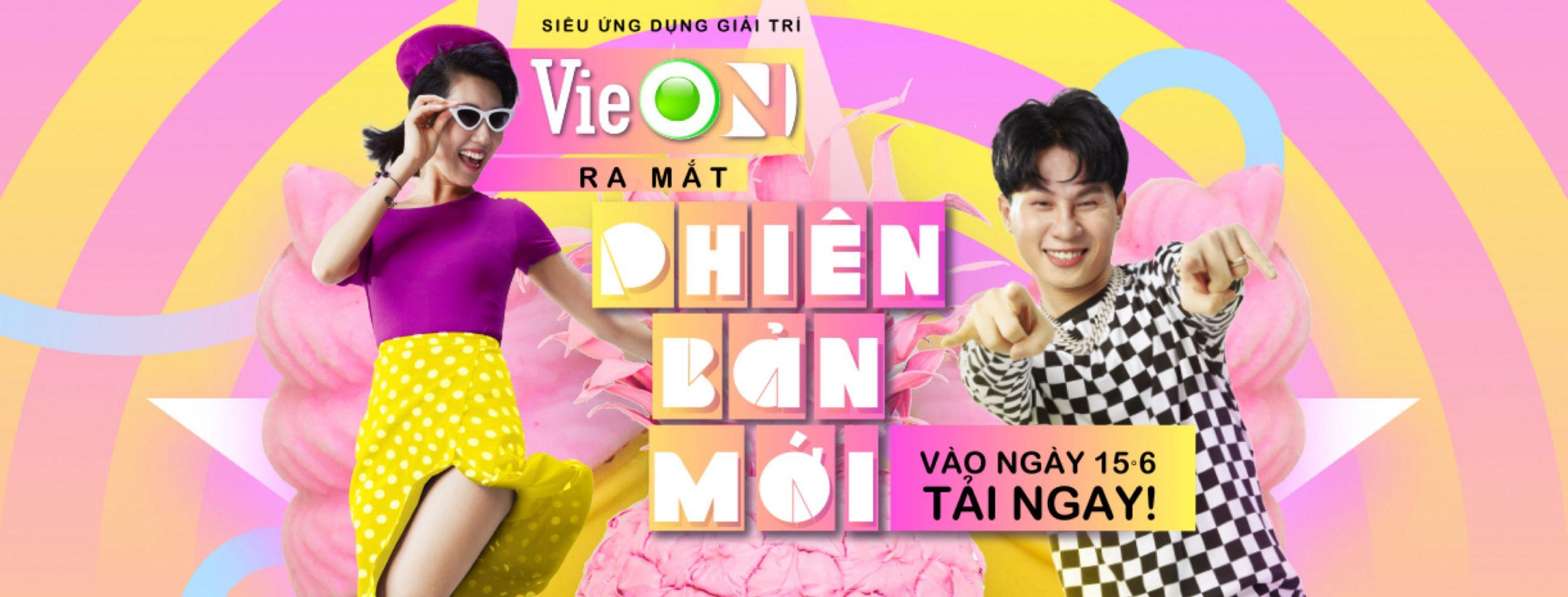 VIEON-01