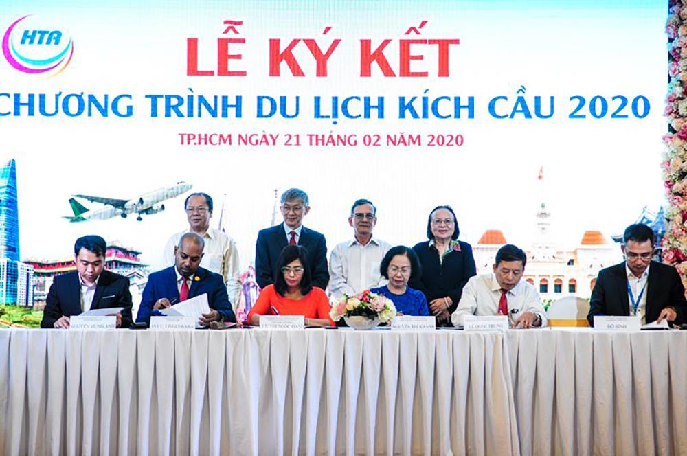Du-lich-Viet-Nam
