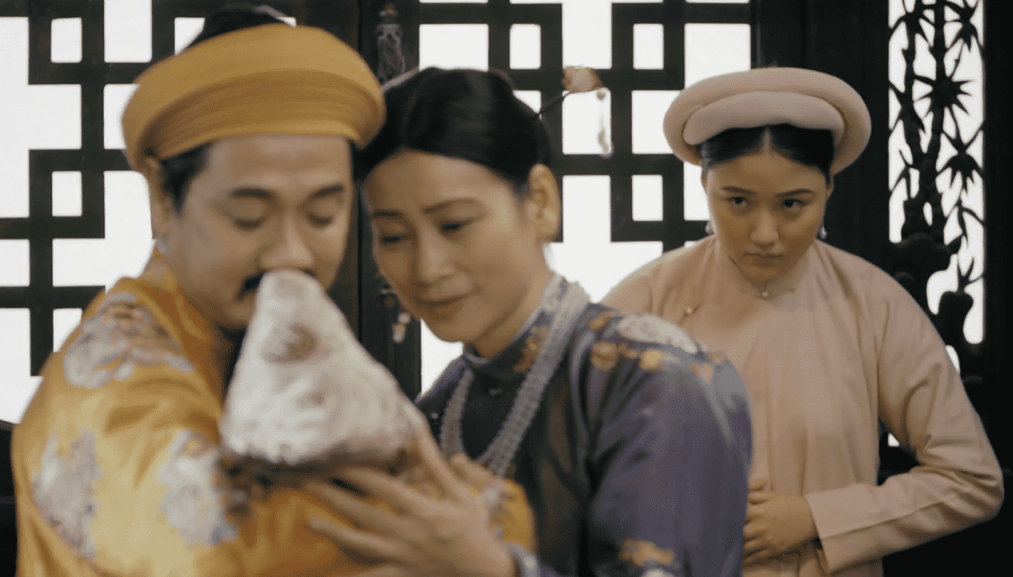 Phuong-khau