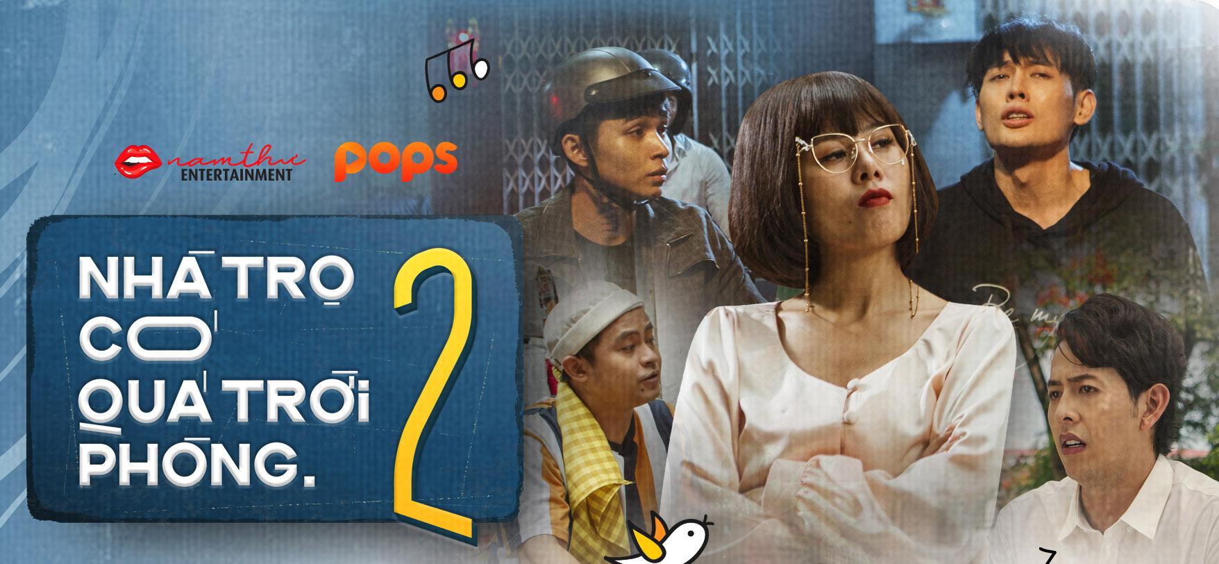 4-Web-drama-thang-7-01