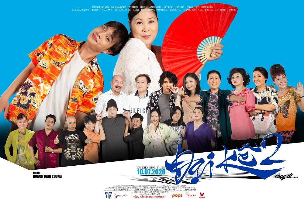 4-Web-drama-thang-7-03