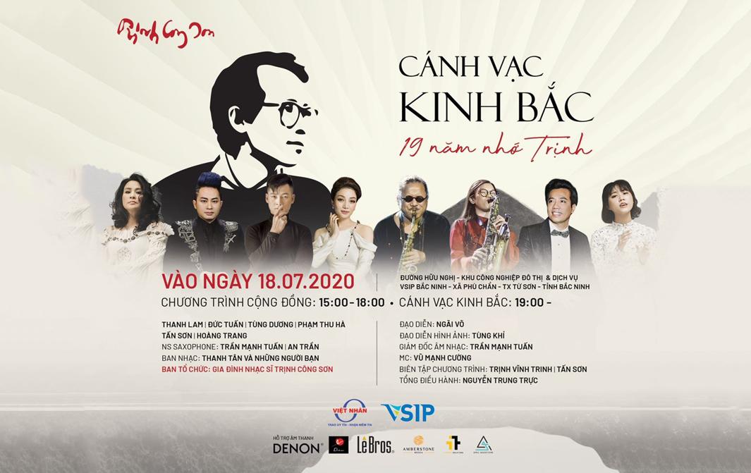 Canh-Vac-Kinh-Bac-02
