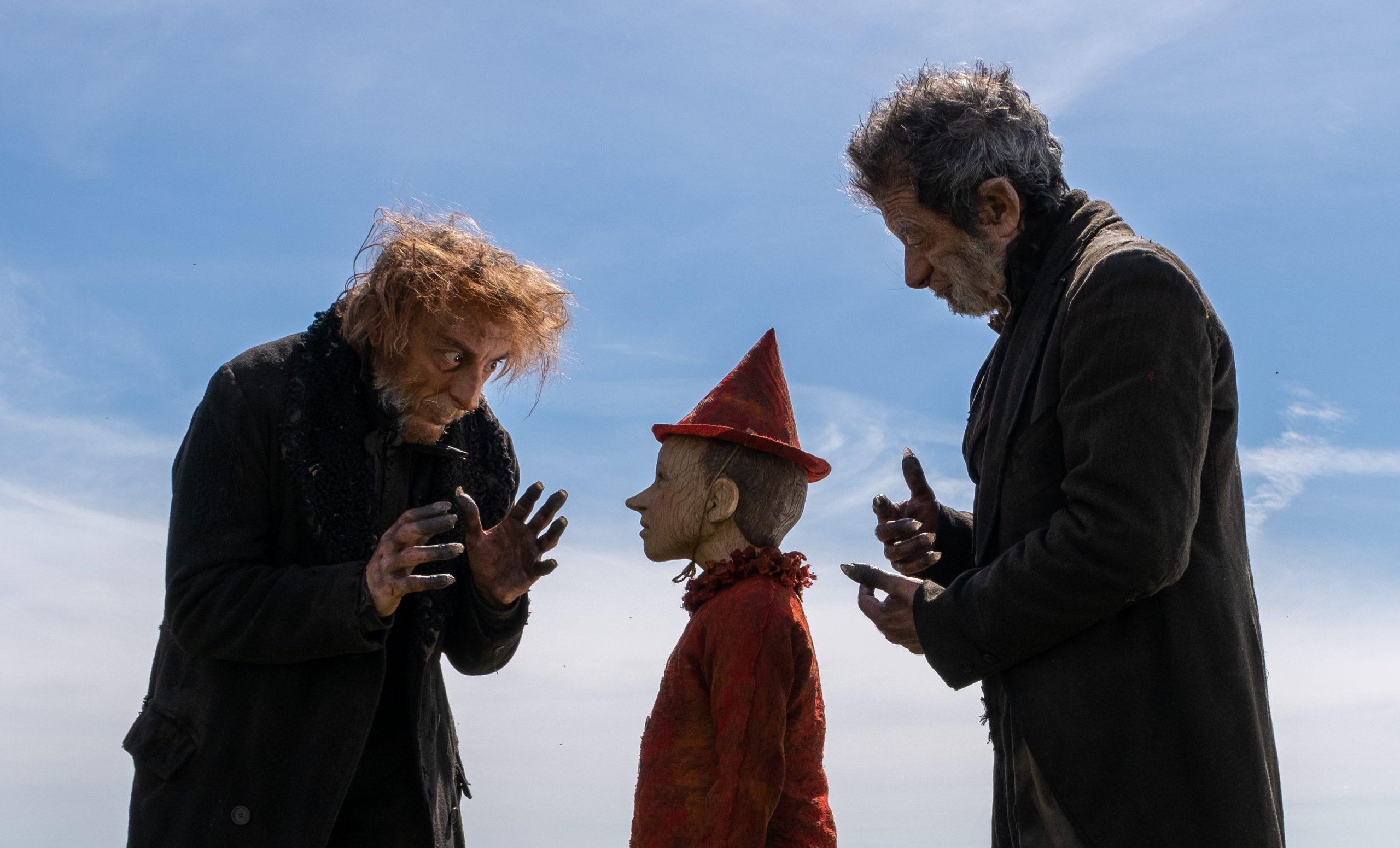 Cau-be-nguoi-go-Pinocchio-03