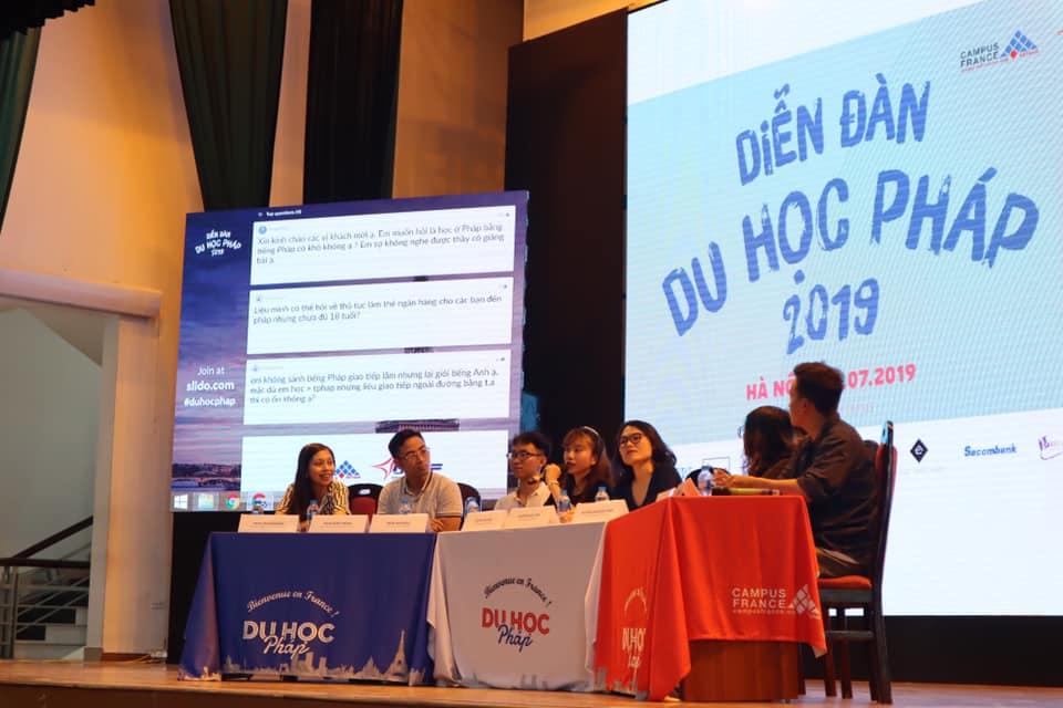 Dien-dan-du-hoc-Phap-01