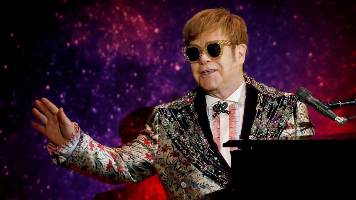 Elton-John-01
