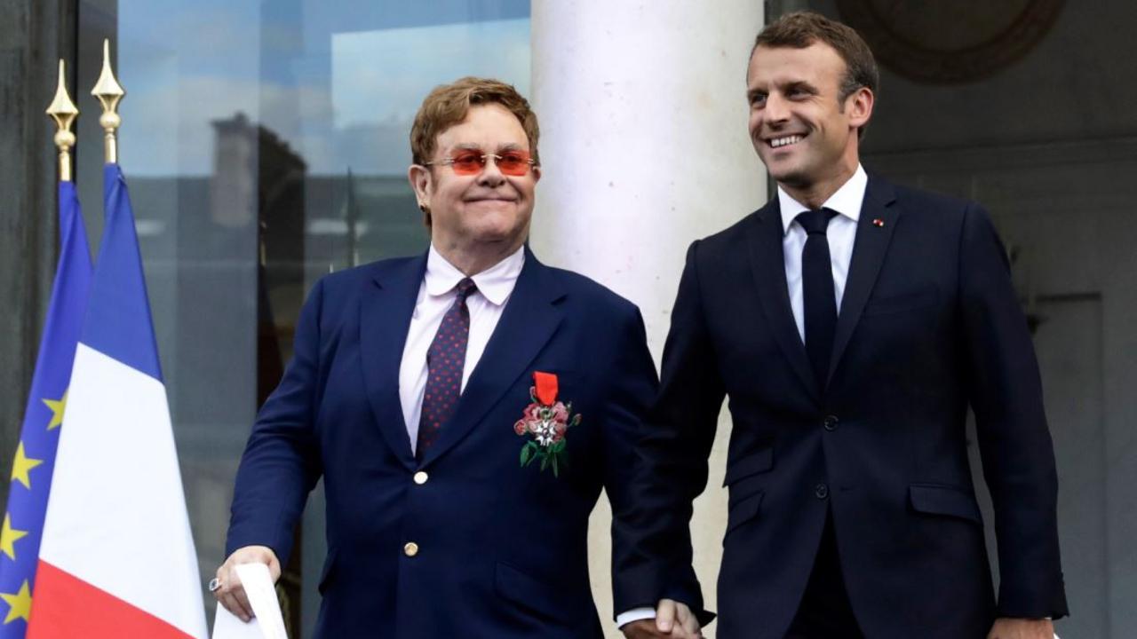 Elton-John-03