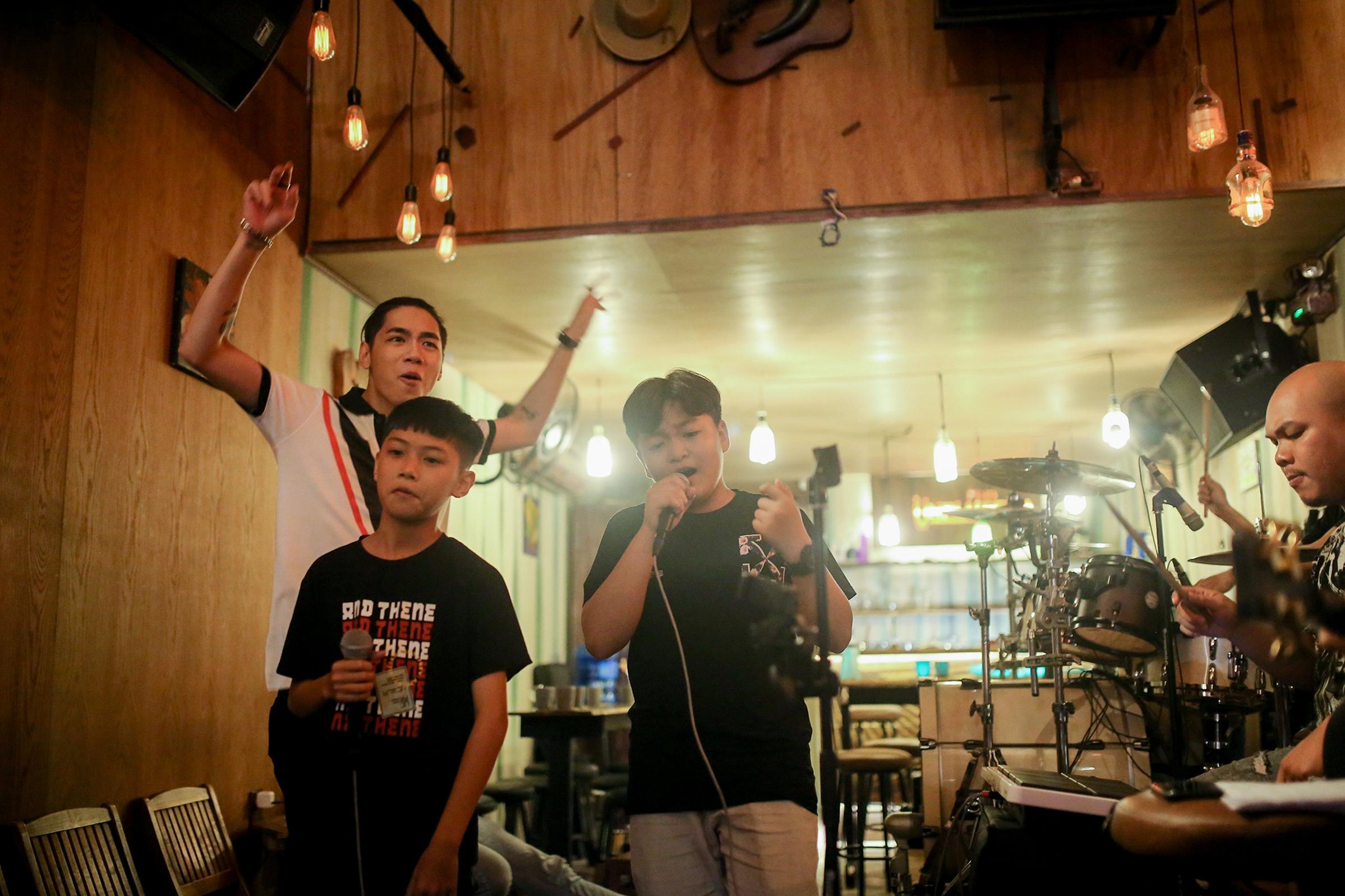 Song-gio-03