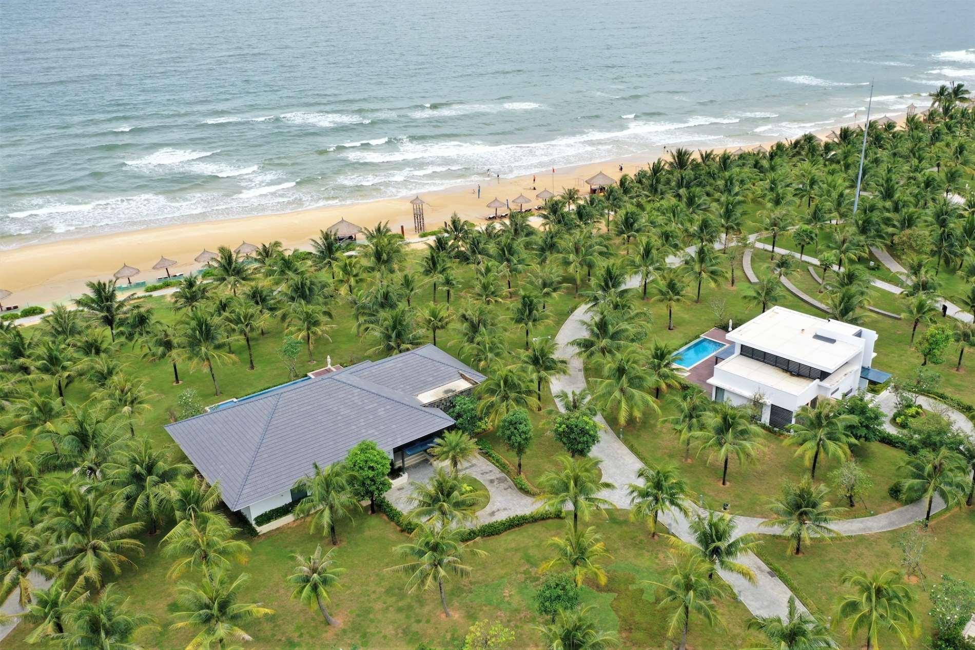 Radisson-Blu-Resort-Phu-Quoc