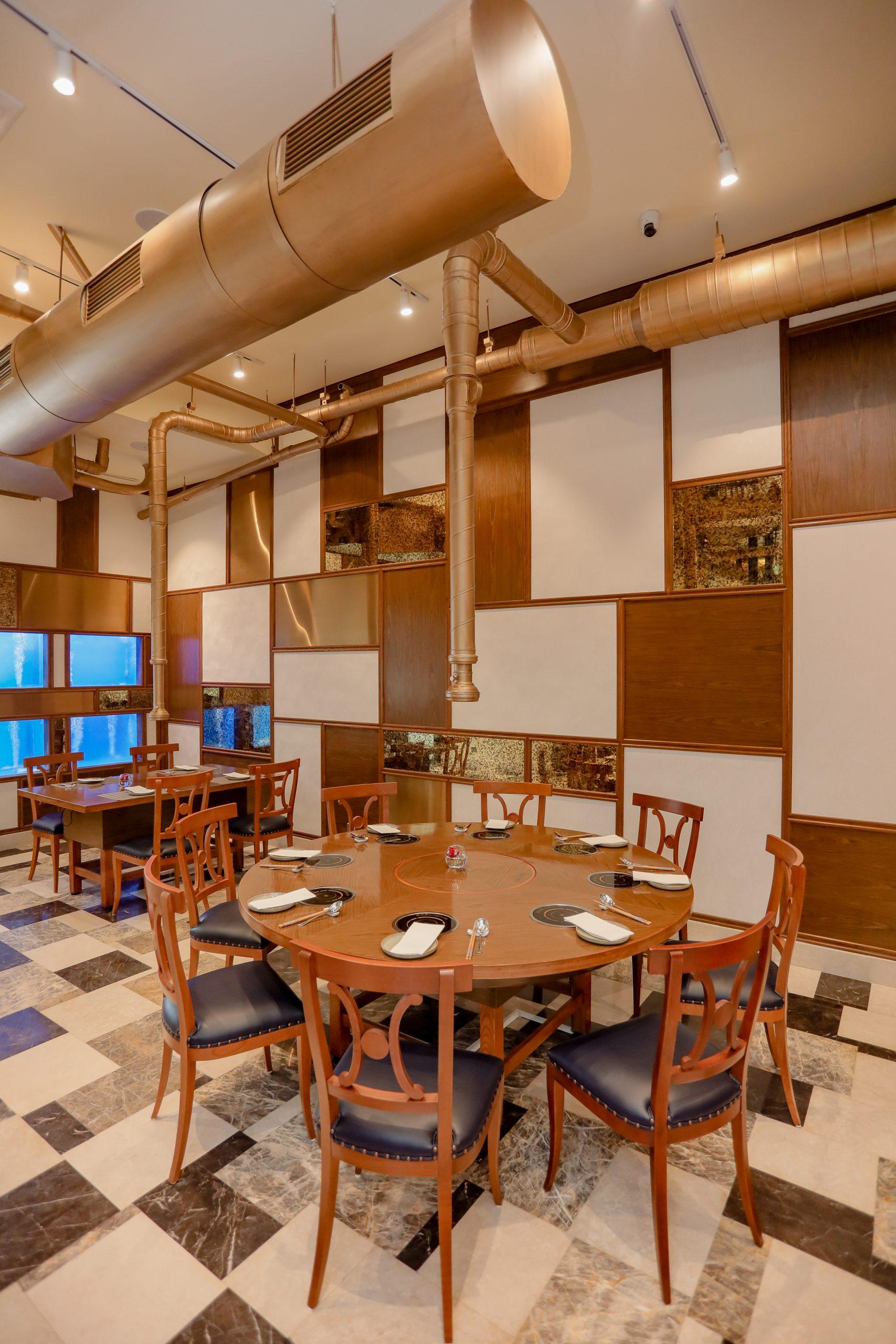 Café Central Villa Pasteur_05