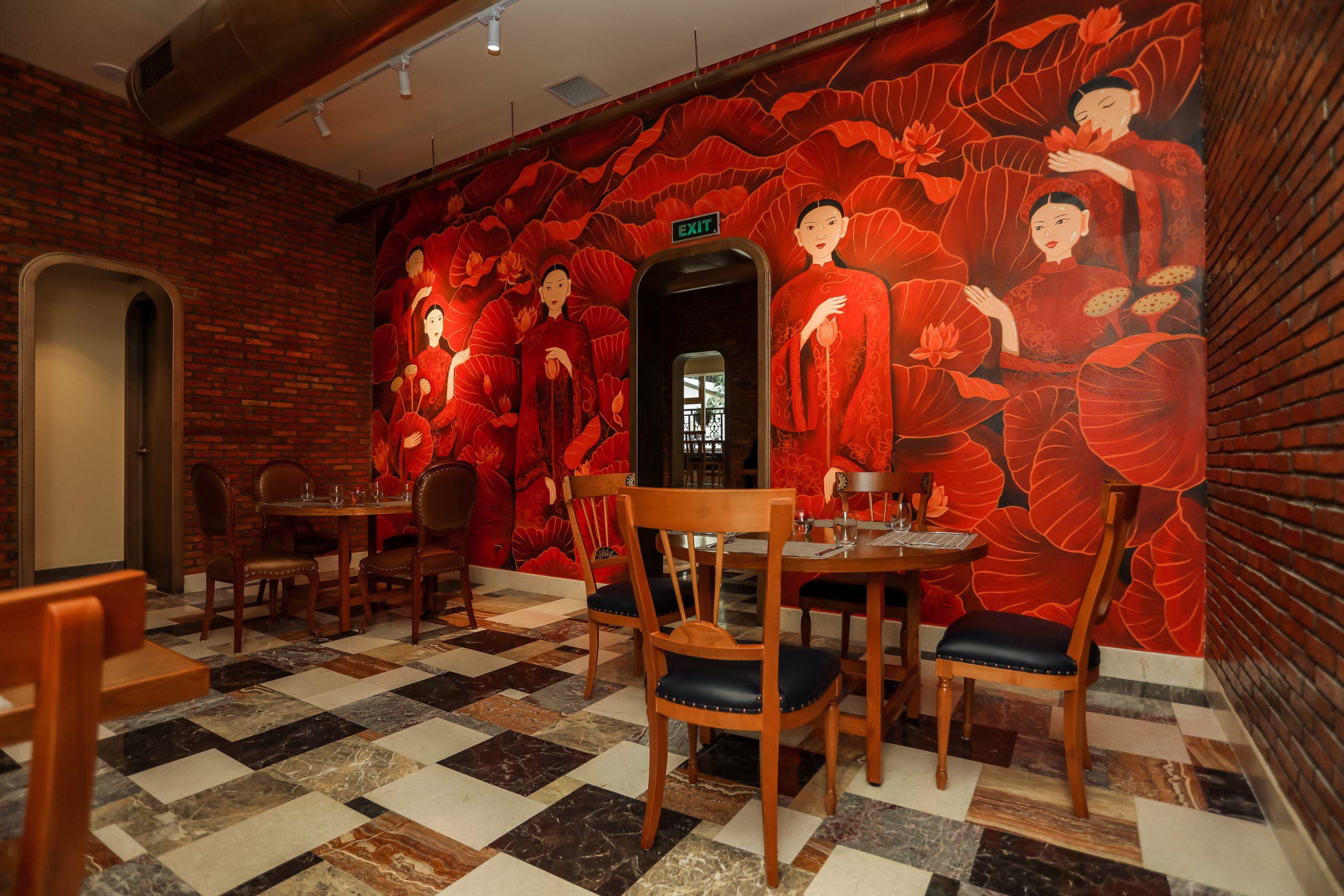 Café Central Villa Pasteur_06