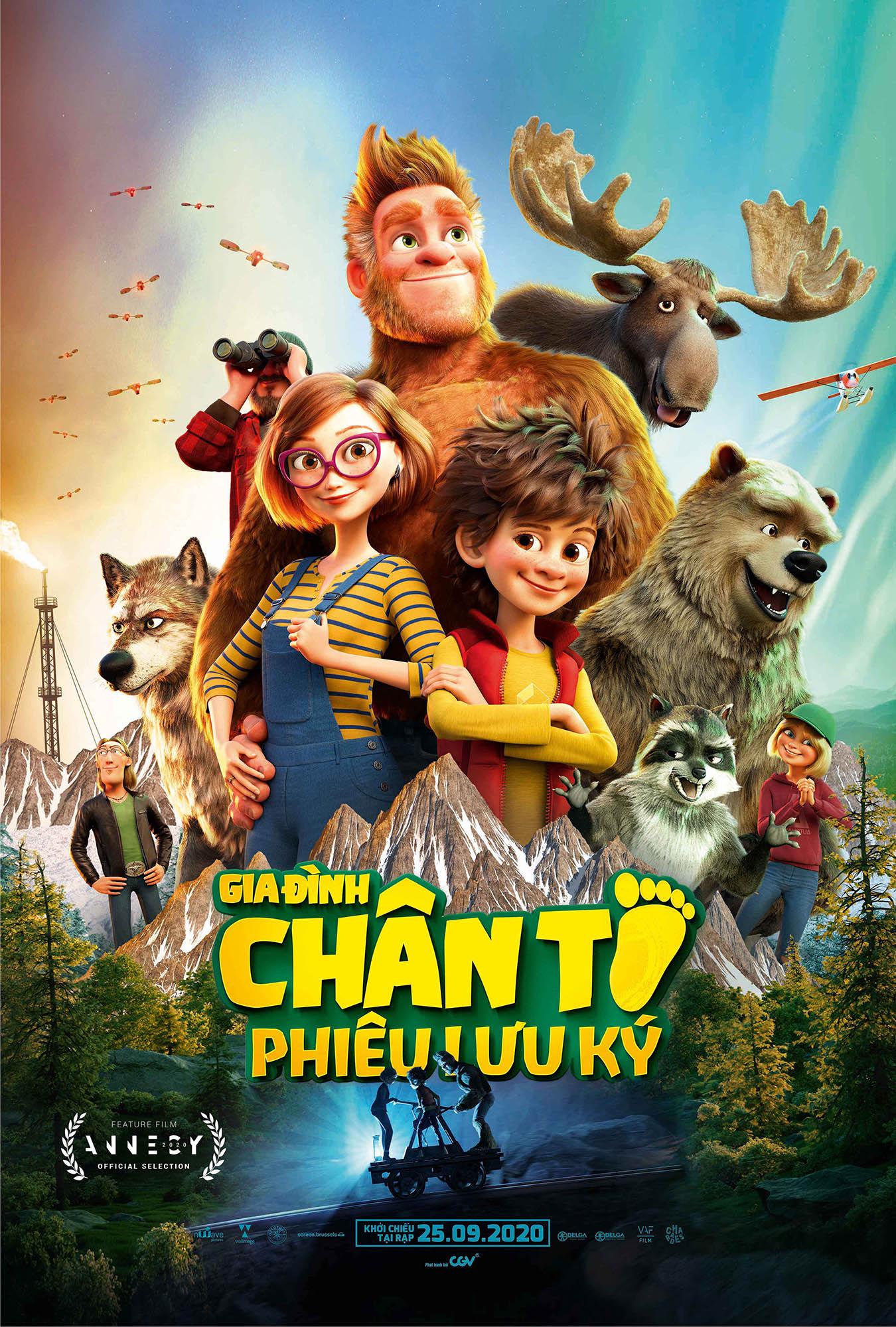 Phim-hoat-hinh-thang-9-05