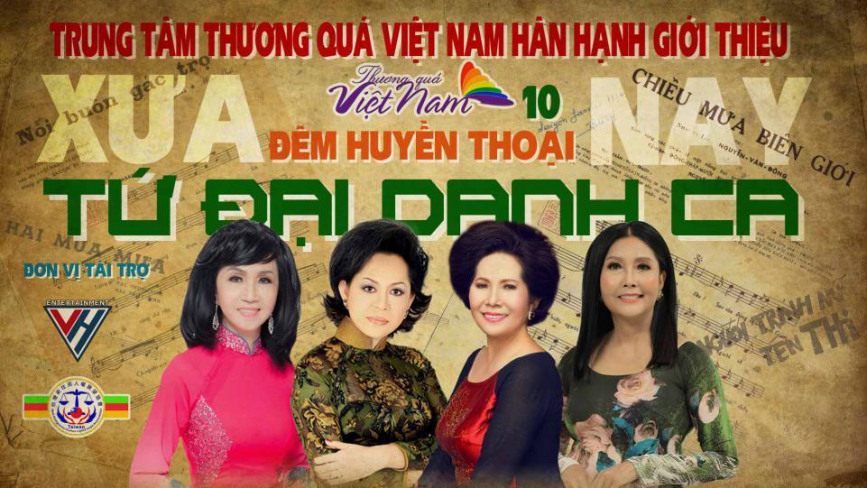 Thuong-qua-viet-nam-10-01