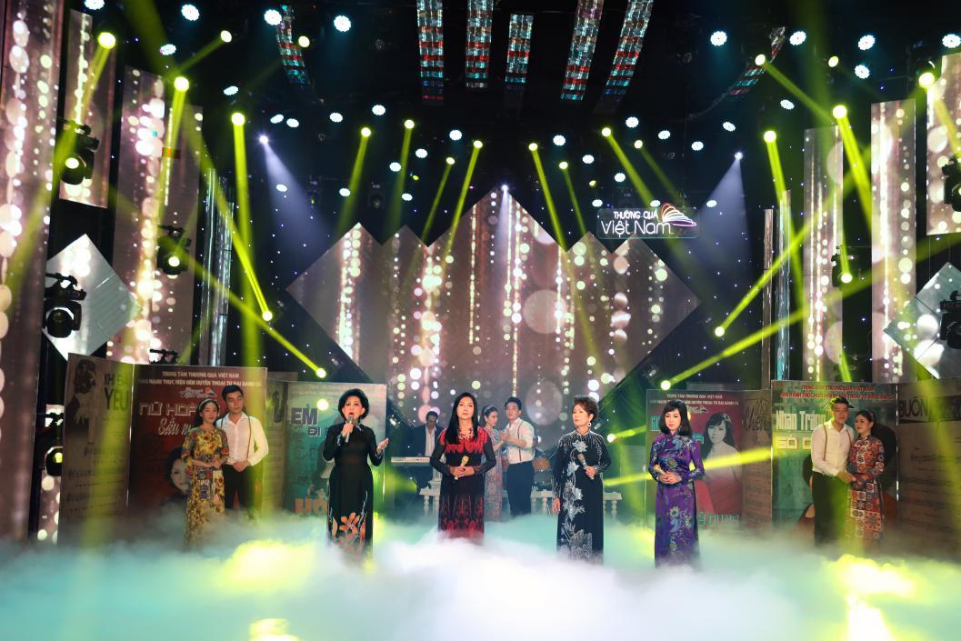 Thuong-qua-viet-nam-10-02