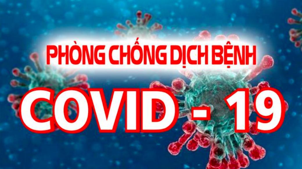 7-thoi-quen-phong-chong-dich-covid-19