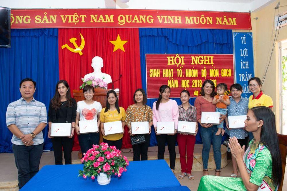Dai-su-ao-dai-viet-nam-2019