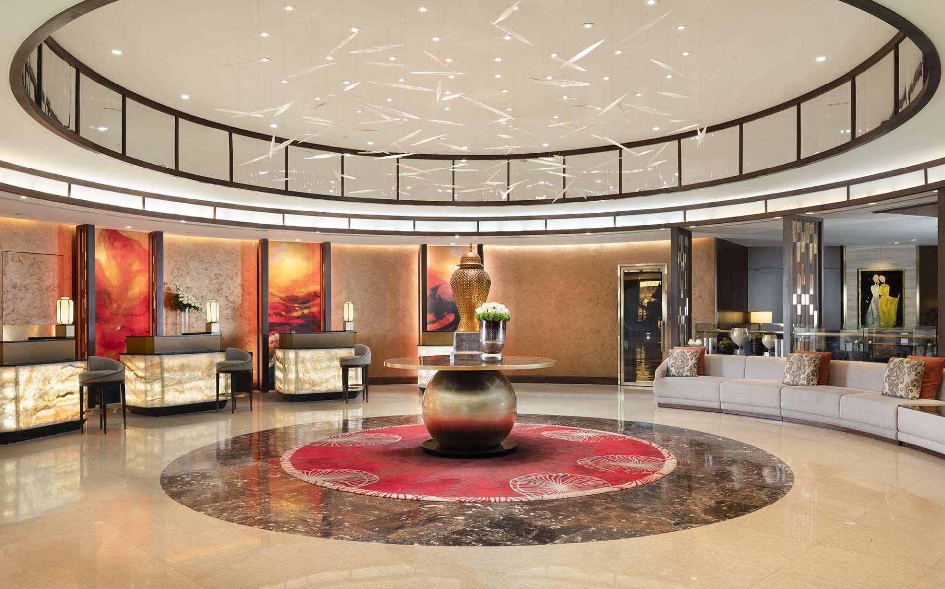 Sheraton-Saigon-Hotel