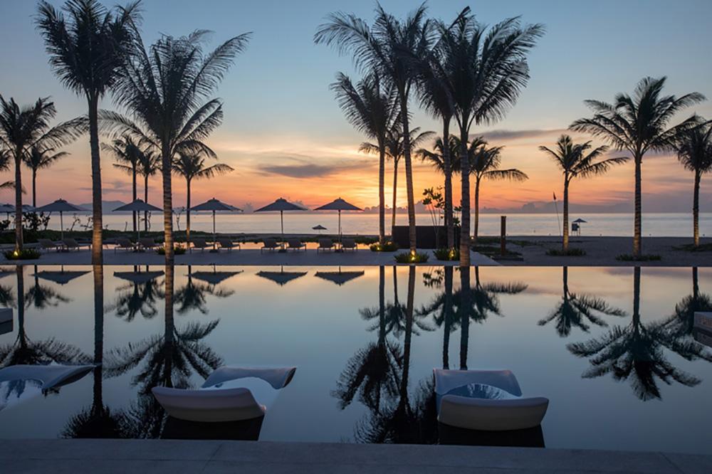 Alma-Resort-02