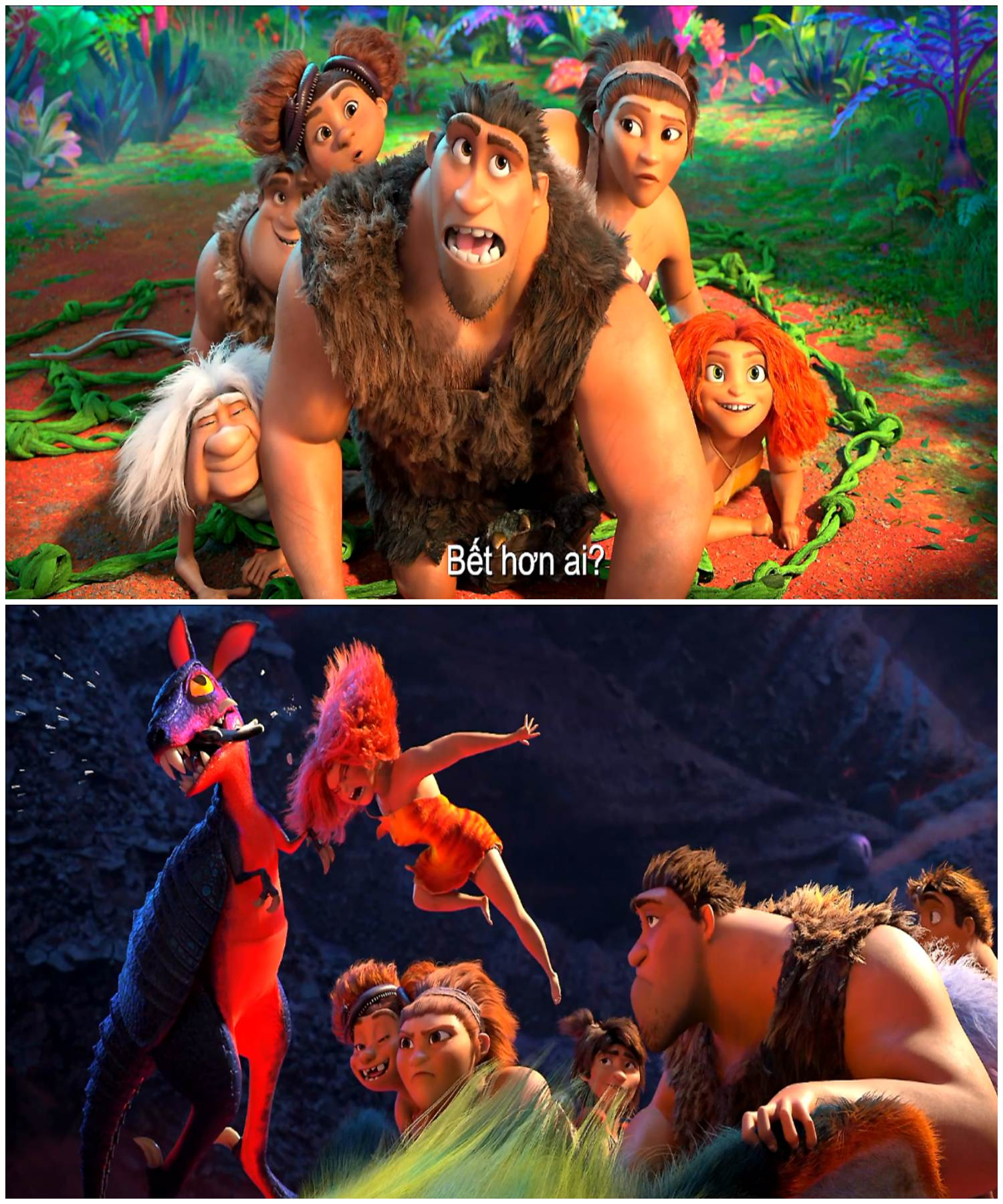 Gia-dinh-Croods-ky-nguyen-moi-01
