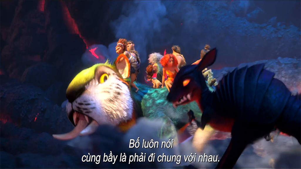 Gia-dinh-Croods-ky-nguyen-moi-03