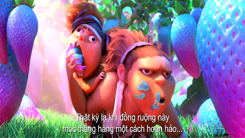Gia-dinh-Croods-ky-nguyen-moi-04