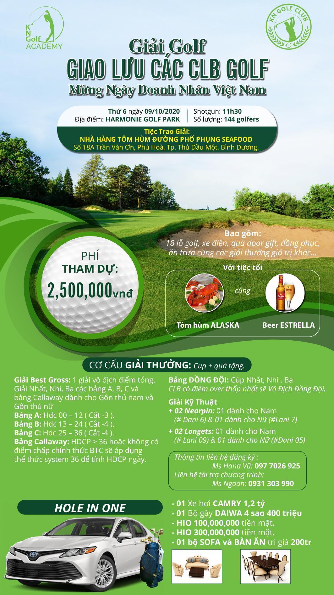 Giao-luu-cac-CLB-Golf-03