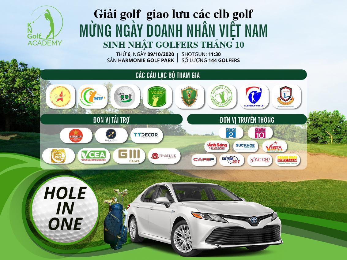 Giao-luu-cac-CLB-Golf-04