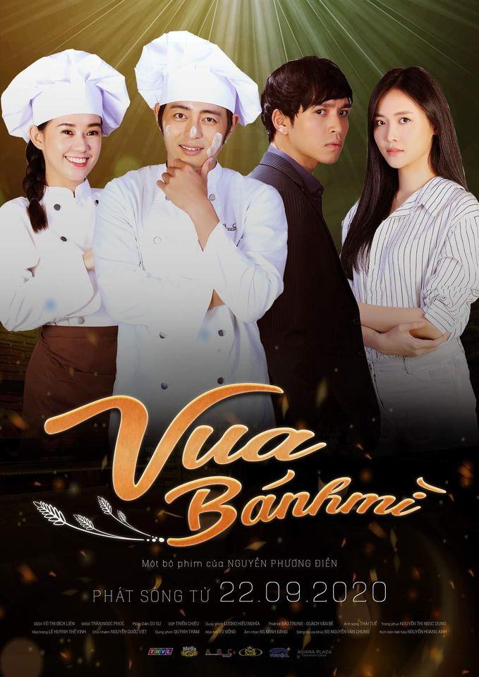 VUa-banh-mi-poster