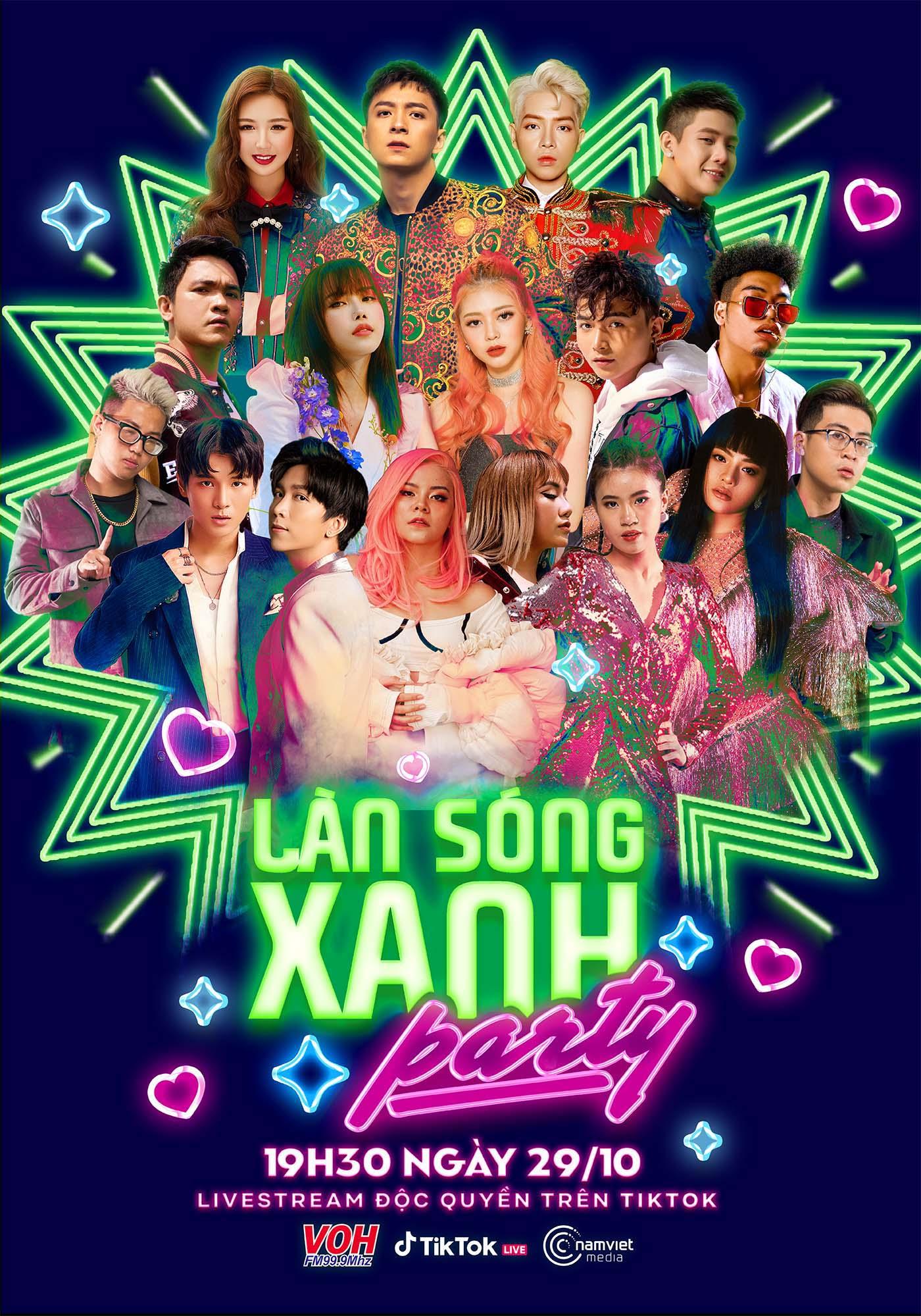 Lan-song-xanh-Party-01