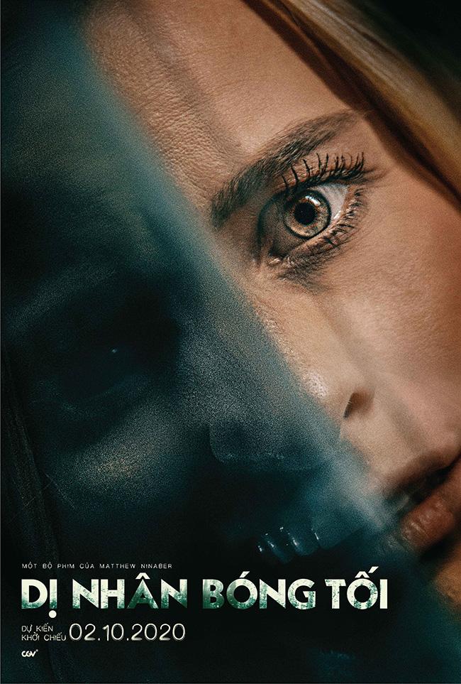 Phim-Halloween-04