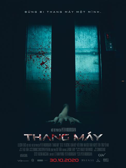 Phim-Halloween-10