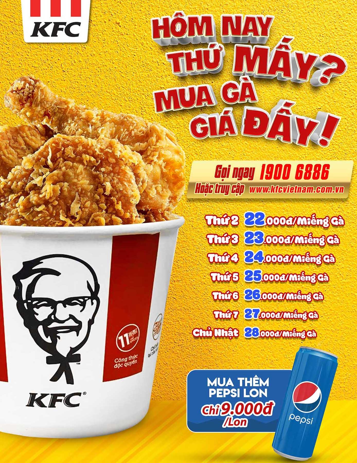 KFC_02