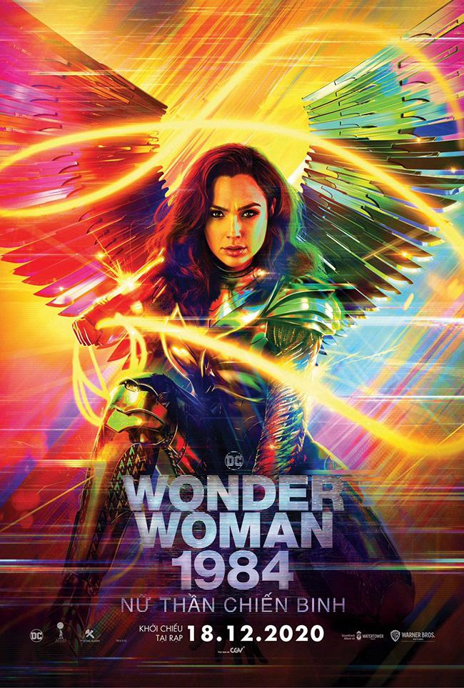 Wonder-Woman-1984-07