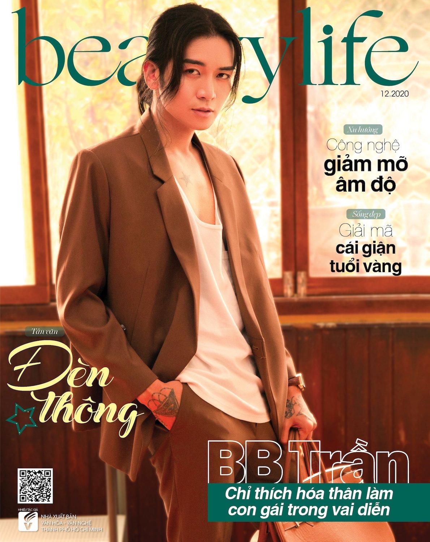 BB-Tran-Cover