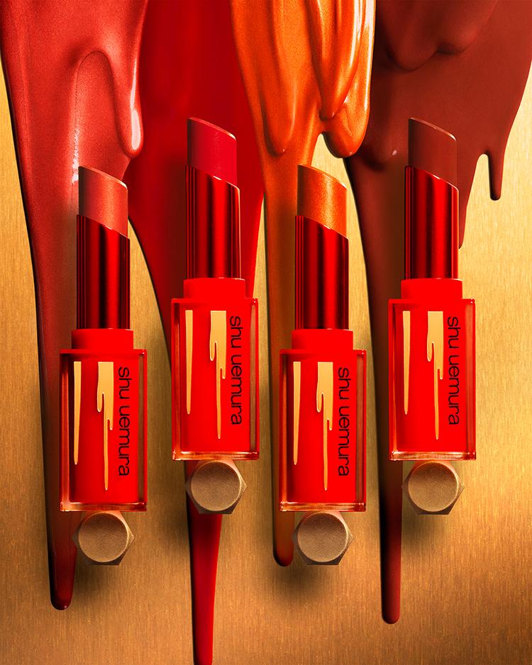 Iron-Reds-05