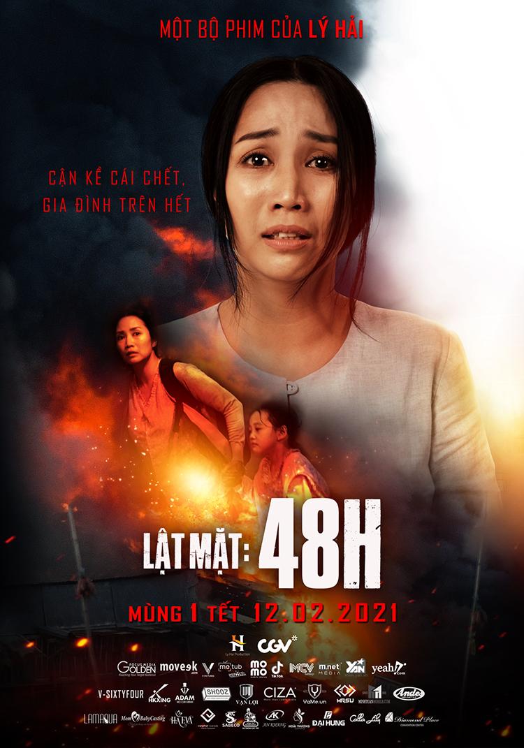 Lat-mat-48h-06