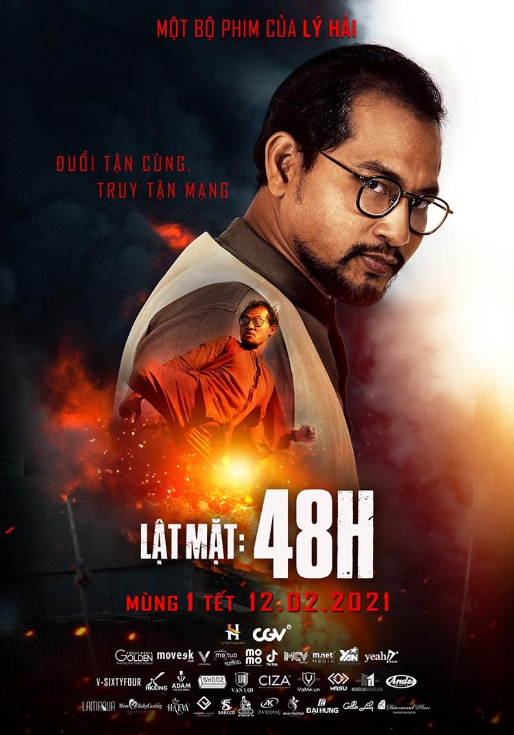 Lat-mat-48h-08