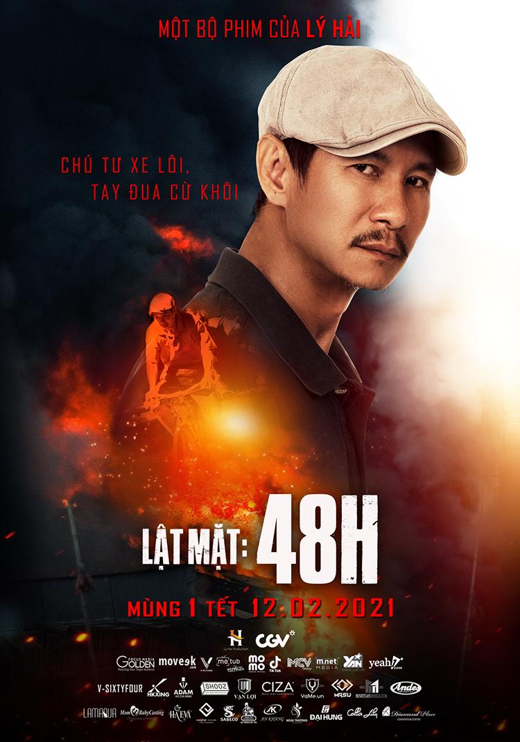 Lat-mat-48h-09