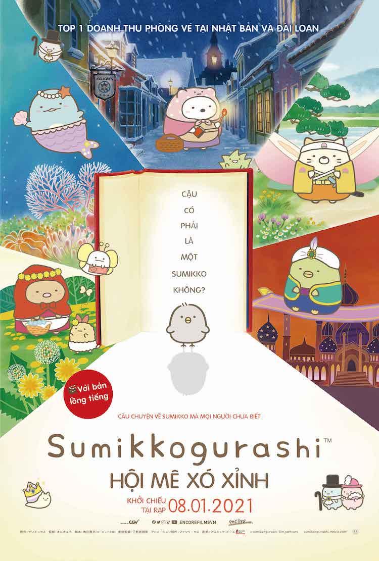 thuong-hieu-Sumikkogurashi-02