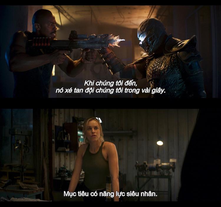Mortal-Kombat-10